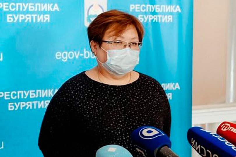Татьяна Сымбелова