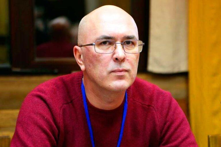 Директор ЦСИ РАНХиГС, Ведев оказался на грани банкротства его подвел длинный язык и прогноз 200 рублей за доллар