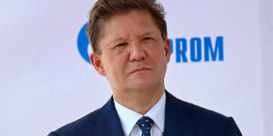 Пока ПАО «Газпром» приносил прибыль, надо было газифицировать российские регионы, сегодня он глубоко убыточен