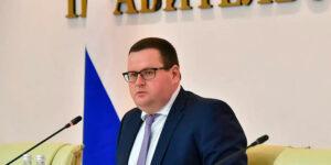 Министр труда Котяков заявил о мерах поддержки безработных, теперь им будут платить не с 1,5 тыс., а с 4,5 тыс рублей