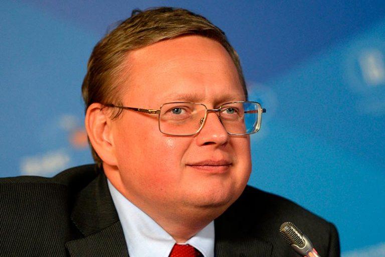 По интернету множатся слухи об отмене пенсионной реформы, но Делягин заявил, что этого не произойдет никогда