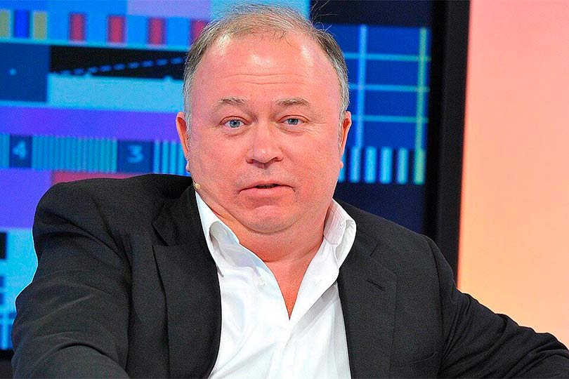 Караулов Андрей