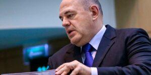 Правительство Мишустина разработало план по выводу экономики из кризиса до конца 2021 года