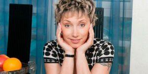 Известная пародистка Елена Воробей призналась, что болеет коронавирусом
