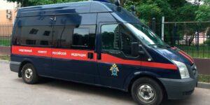 В Крыму развернуты поиски шестилетней девочки, которую потерял отец