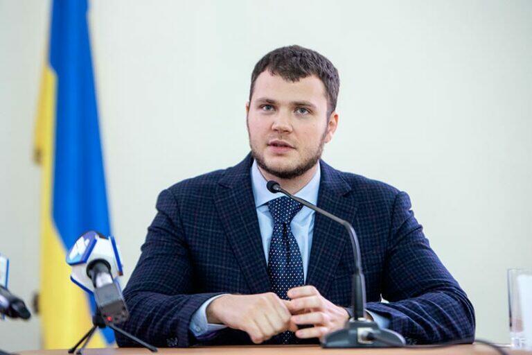 На Украине с 15 июня возобновляются международные и внутренние авиасообщения
