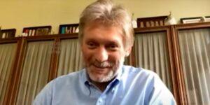 Песков прокомментировал ситуацию связанную со второй волной коронавируса в РФ