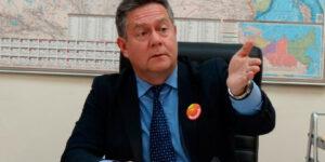 Платошкин заявил, что Мишустин не желает быть крайним за развал экономики и подверг критике Собянина