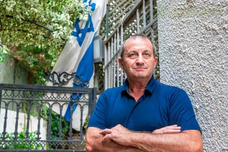 Яков Кедми предрек США крах в 2020 году, израильско-российский политолог выдал новую конспирологическую версию
