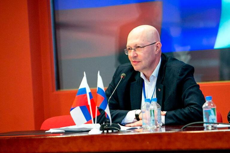 Соловей перешел от слов к делу и подал иск против президента Путина о недопустимости голосования 1 июля