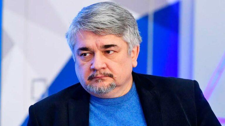 Ищенко: У Украины сейчас идея-фикс, выйти из Минских договоренностей и оккупировать Донбасс
