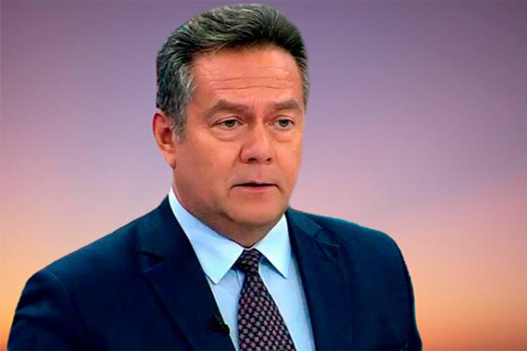 Арест Николая Платошкина до сих пор продолжает удивлять россиян, которые убедились в отсутствии закона в России