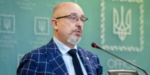 Вопрос о введения миротворцев ОБСЕ на Донбасс рассматривается Украинской стороной