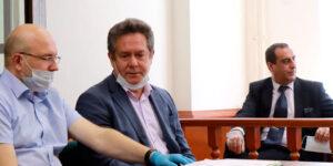 Из выступления Николая Платошкина на суде стало понятно, почему власть его так панически боится