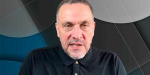 Максим Шевченко рассказал о казусе губернатора Фургала, вину которого, по его мнению, доказать невозможно