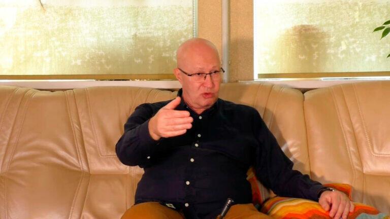 Соловей высказался о предстоящей интеграции с Белоруссией, согласно которой 95% ее активов переходят в общее пользование