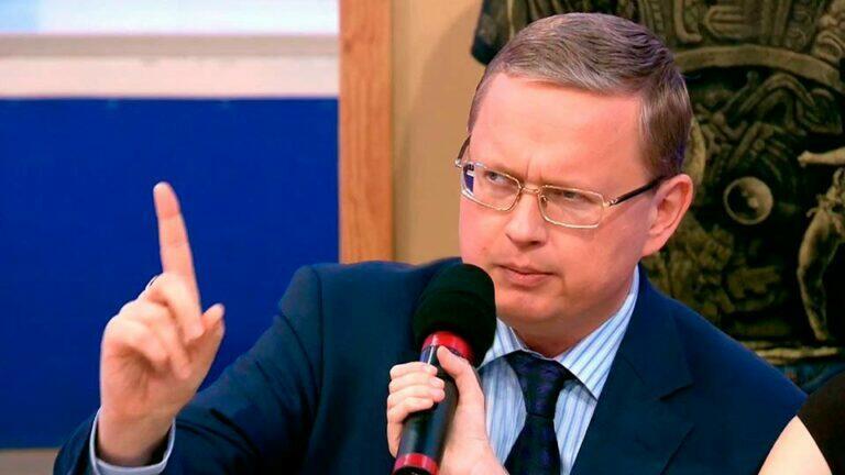 Михаил Делягин предположил, что к концу года будет 15 млн безработных, бизнес-сообщество говорит о 30 млн