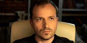 Константин Семин: Вся многоголовая гидра государственной пропаганды в России возмущается предательством Лукашенко