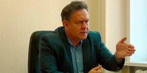 Истинной причиной ареста Платошкина, скорее всего стало желание составить конкуренцию Путину на президентских выборах
