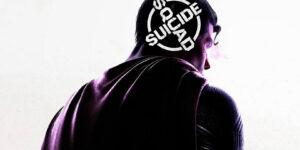 Rocksteady в твиттере подтвердили, что делают игру по «Отряду самоубийц»