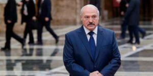 Лукашенко попал в цугцванг, БелАЗ объявил забастовку, от него отворачивается даже ядерный электорат