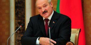 ЦИК Белоруссии опубликовал результаты, а Лукашенко обратился к народу и потребовал прекратить забастовки