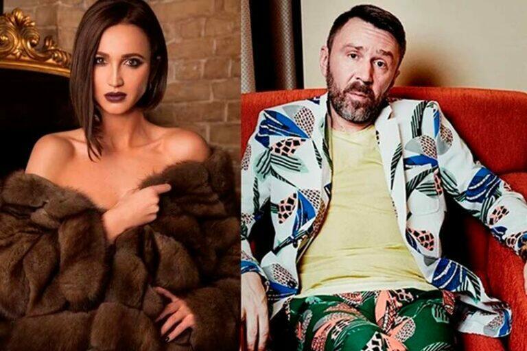 Сергей Шнуров посвятил свои вирши предполагаемому отравлению Навального, а Ольга Бузова собралась в эмиграцию