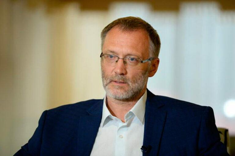 Репортерам НТВ удалось выяснить первоисточник распространения слухов о закрытии с 20 сентября Москвы на карантин