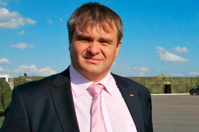 ЦИК получил основания и может ликвидировать партию племянника Путина