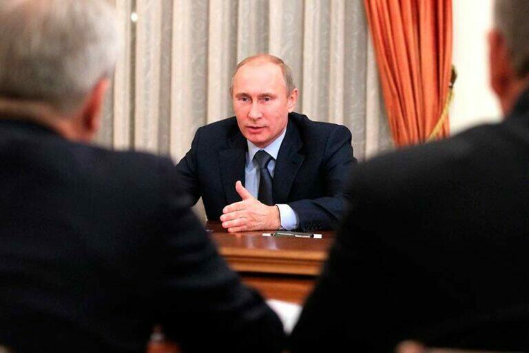 Выборы 2020 показали, что губернаторы де-факто назначаются Кремлем и народ имеет к ним самое опосредованное отношение