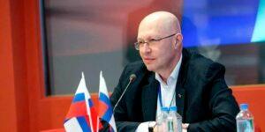 Соловей заявил, что после отравления, Навального на Западе воспринимают как замену Путину, что стало неожиданностью для Кремля