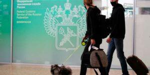 Россия возобновляет авиасообщение с Белоруссией, Киргизией, Казахстаном