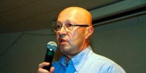 Валерий Соловей заявил, что дни Михаила Мишустина на посту премьер-министра России сочтены