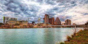 В американском штате Техас в водопроводной воде обнаружили опасный для мозга паразит