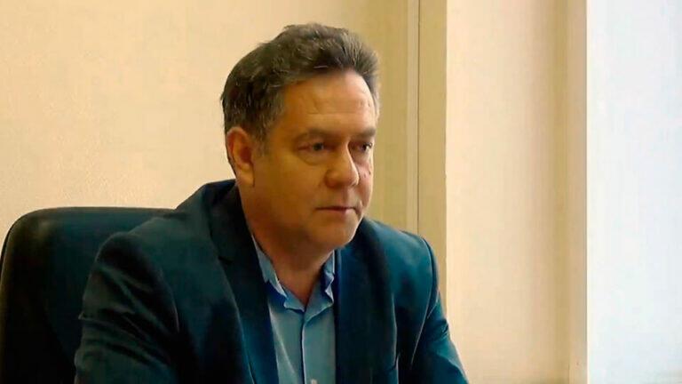 Николай Платошкин находится под арестом, однако его отношение к национальным республикам вызывает интерес
