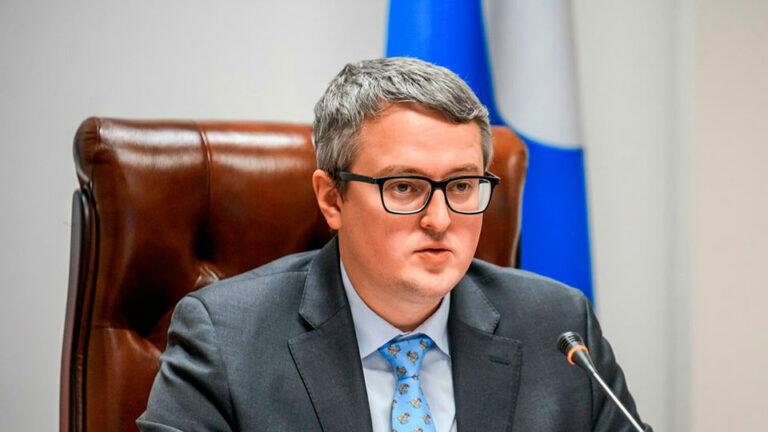 Губернатор Камчатки Солодов выдвинул идею, что 95% живности Авачинской бухты отравились токсичными водорослями