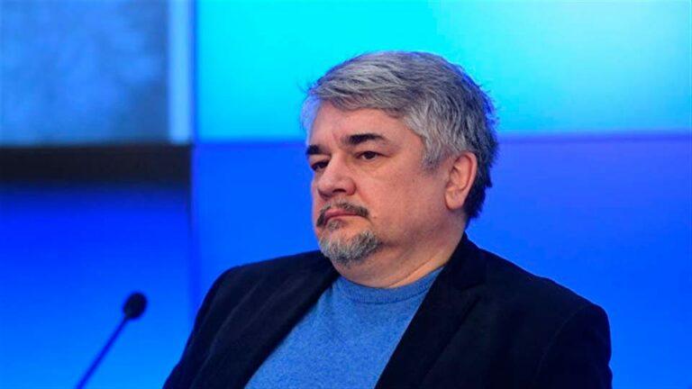 Ищенко: Лукашенко пытается из коллаборационистов создать ручную оппозицию прямо в СИЗО КГБ Белоруссии
