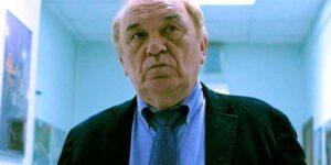 Баранец заявил, что сейчас все хотят попасть на место Путина, даже Силуанов, как это не смешно звучит