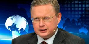 Делягин назвал Медведева основным претендентом на роль «технического» преемника Путина с урезанными полномочиями
