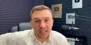 Бондаренко заявил, Греф опять влез со своими советами и предложил больше не снижать проценты по ипотеке