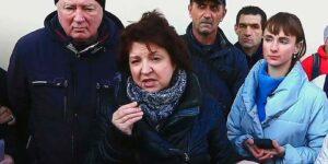 Заседание в Басманном суде 28.10.2020., по изменению мере пресечения Платошкину состоялось в закрытом режиме