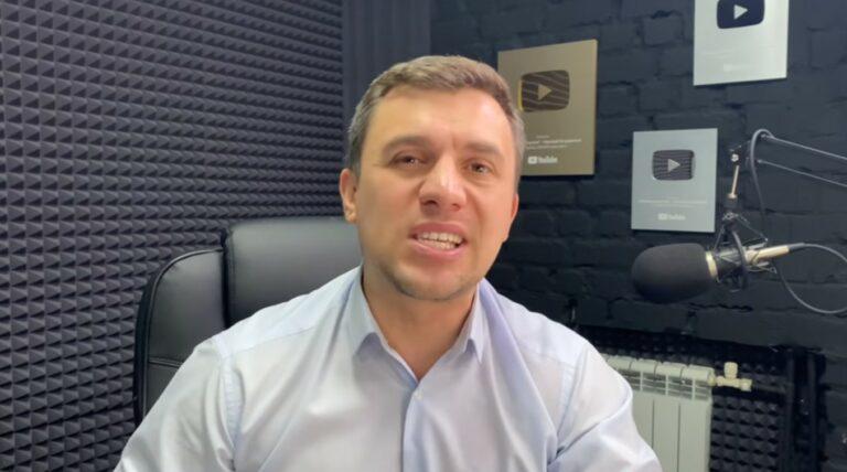 Николай Бондаренко заявил, что единороссы хотят окончательно отменить бесплатную медицину в России