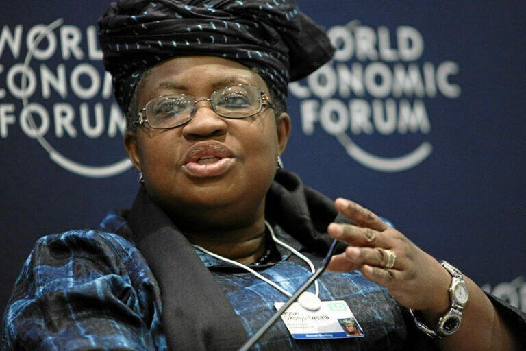 ВТО откладывает заседание, посвященное избранию следующего генерального директора