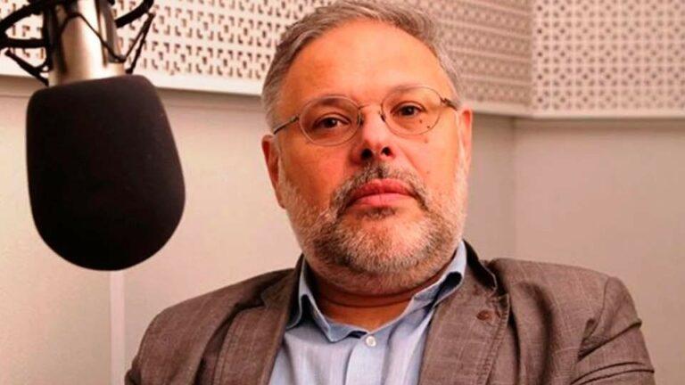 Хазин продолжает убеждать россиян, что Путин жаждет перемен, а элиты устраивают ему тотальный саботаж
