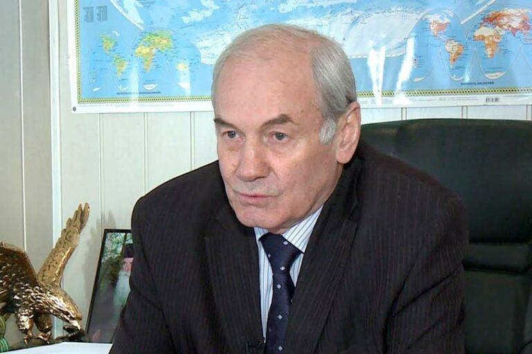Генерал Ивашов заявил, что более бесчестного режима чем сегодняшний, начиная с Горбачева в России еще не было