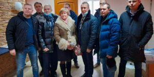 В Хабаровске начался «депутатопад», сразу 17 депутатов покинули партию ЛДПР ввиду несогласия с политикой Дегтярева