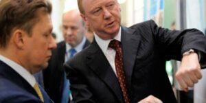 В России прошел слух о скорой отставке Чубайса и Миллера, «Роснано» передадут ВЭБУ, с «Газромом» неясно