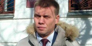 Евгений Ступин заявил, что в России все готово к полной отмене пенсий и сейчас проводятся превентивные мероприятия