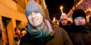 Возвращение Навального — смелый и умный поступок, пока Путин с его «многоходовками» безнадежно проигрывает