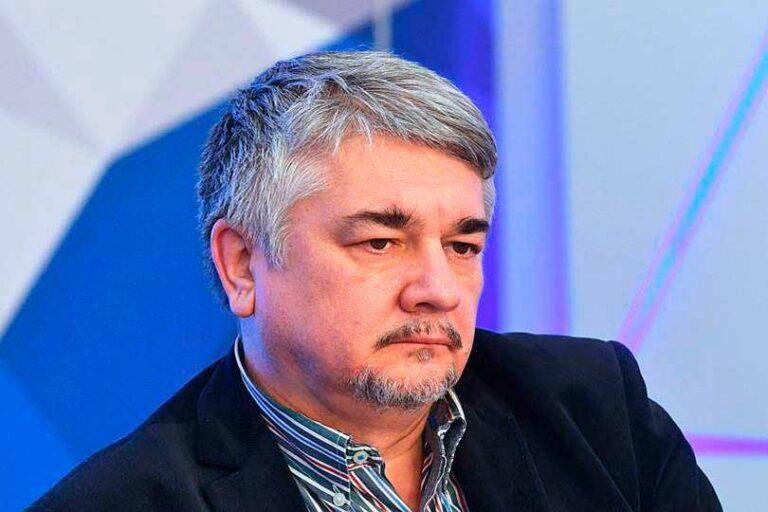 Ищенко заявил, что Эрдоган проводин авантюрную международную политику и самолично создает антитурецкую коалицию